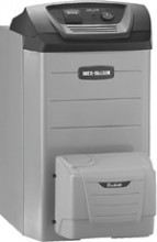 Weil-Mclain UO-5 Ultra Oil-Fired Water Boiler - PHWarehouse.com