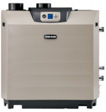 Weil-Mclain Ultra 750 Commercial Boiler - PHWarehouse.com