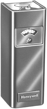 honeywell l6006c1018 aquastat l6006c strap on mount. Black Bedroom Furniture Sets. Home Design Ideas