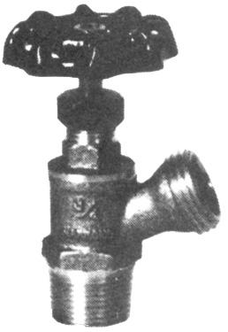 710 1 2 brass boiler drain hose end valve mip x hose mnpt x hose. Black Bedroom Furniture Sets. Home Design Ideas