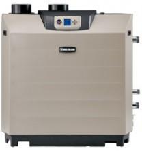 Weil-Mclain Ultra 550 Commercial Boiler - PHWarehouse.com